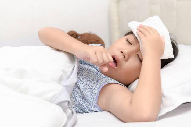 Сколько лечится ангина у взрослых, детей, подростков