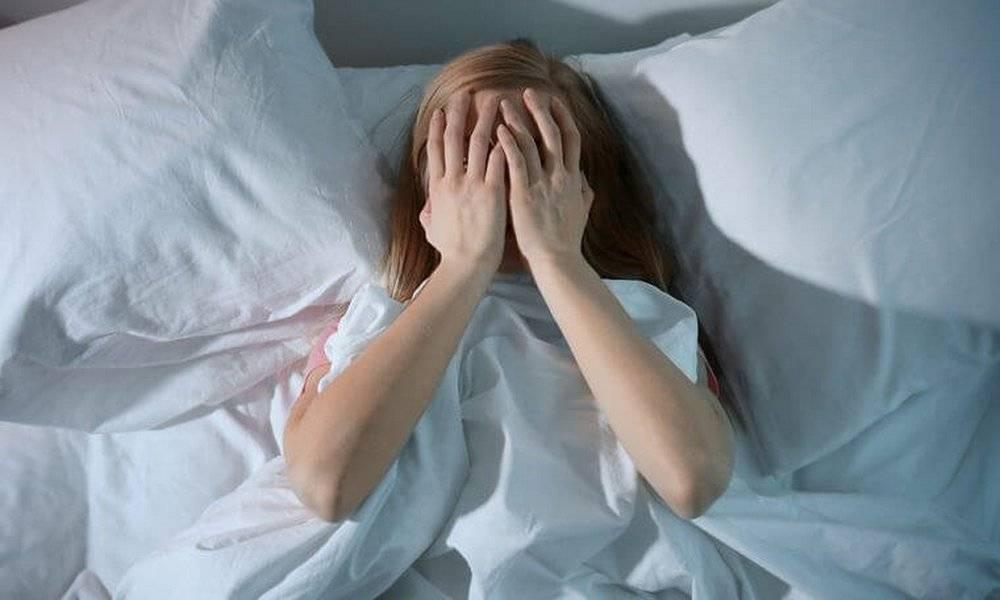 Боязнь заболеть раком: что это такое, как избавиться от канцерофобии самостоятельно