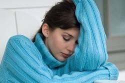 Кашель при фарингите — основной показатель диагноза