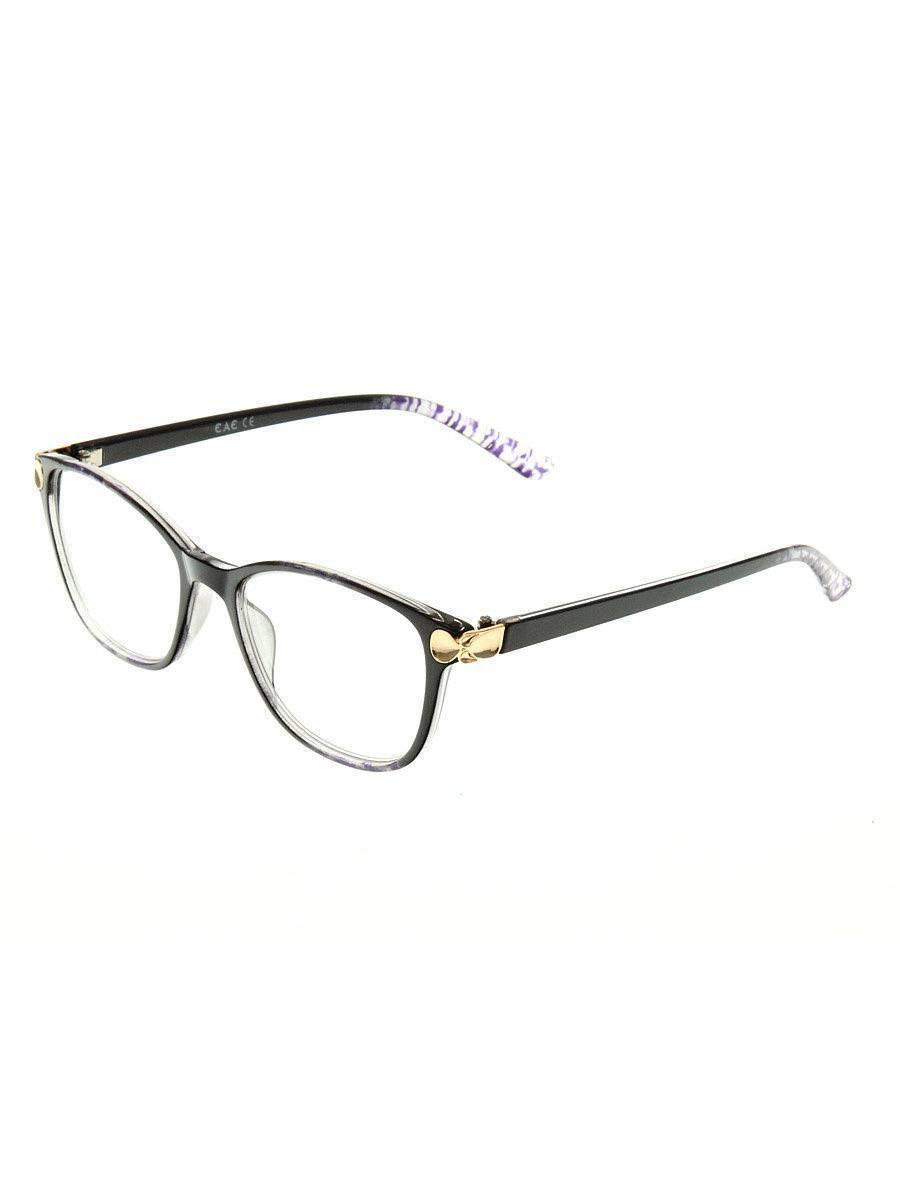 Очки для тренировки зрения