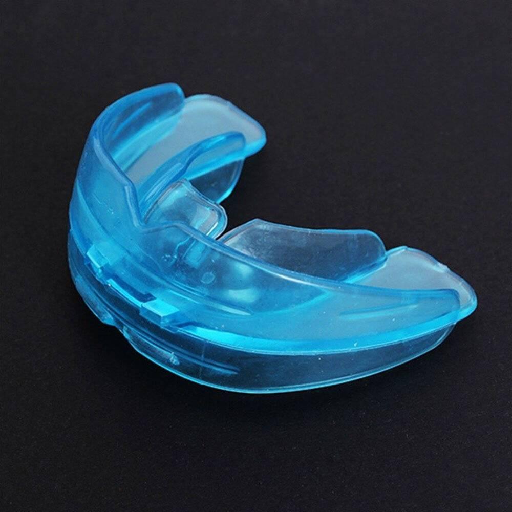 капа стоматологическая