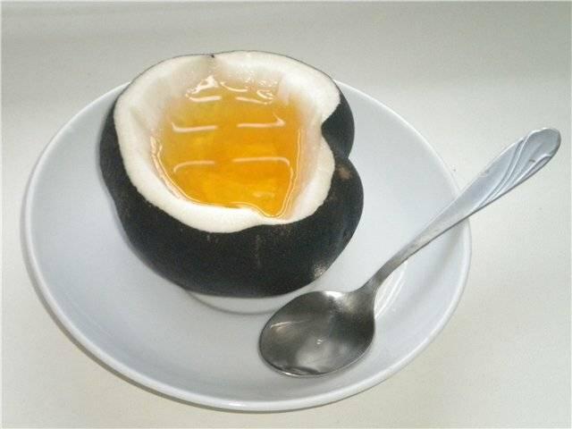 Как правильно лечиться от кашля белой редькой? рецепты с медом и другими ингредиентами