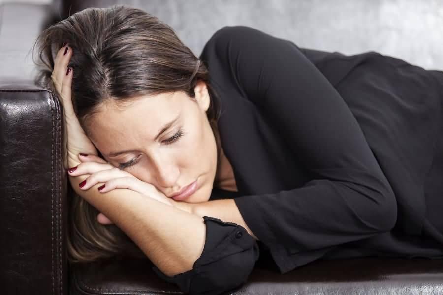 как избавиться от депрессии и апатии