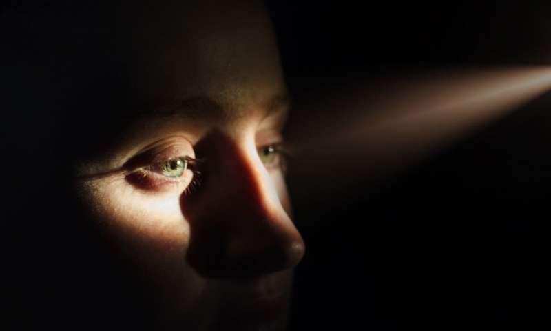 Болезнь гюнтера: симптомы, лечение, фото