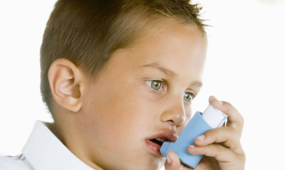 Что делать и чем можно помочь, если у ребенка сильный сухой кашель