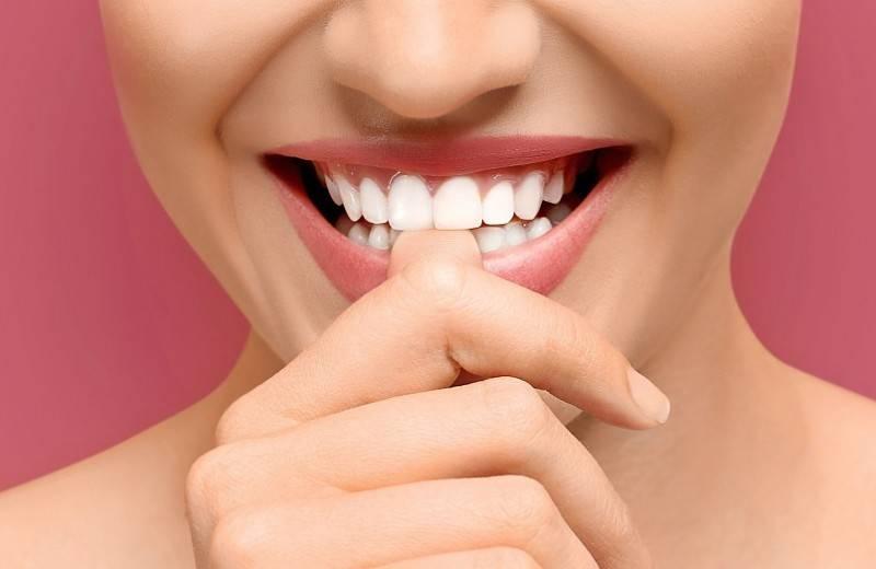 Коренной зуб растет криво т.к. челюсть узкая - запись пользователя ириска (summer_day) в сообществе здравствуй, школа! в категории здоровье. питание - babyblog.ru