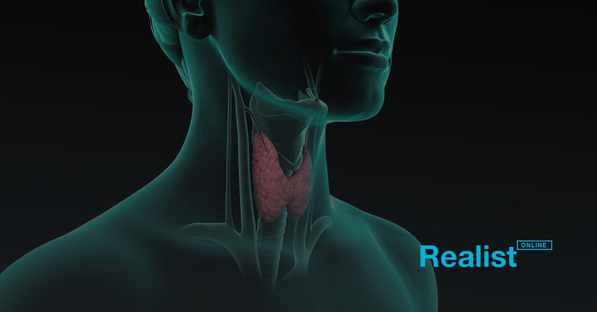 как щитовидка влияет на беременность