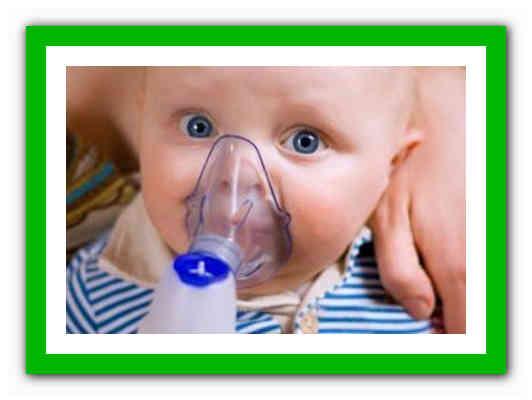 Лечение ларингита у детей: препараты и режим советует доктор комаровский