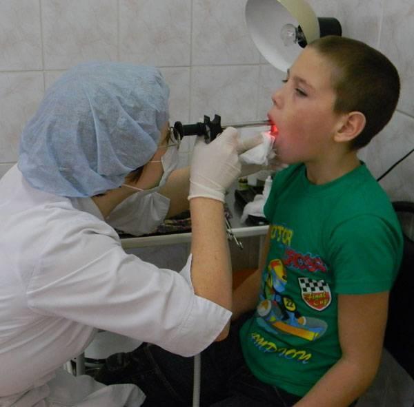 Виды фиброларингоскопии: что такое ларингоскопия и флс гортани, где можно сделать фиброларингоскопию