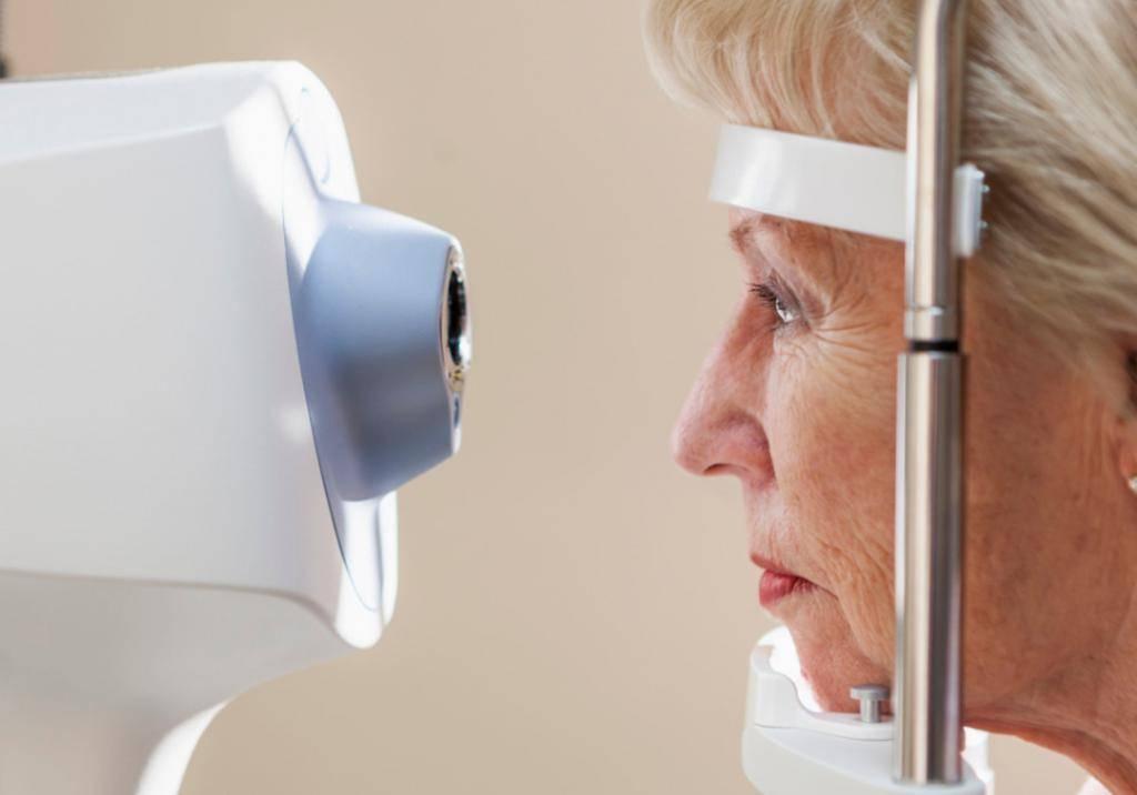 как снизить глазное давление в домашних условиях быстро