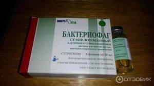 Staphylococcus aureus (стафилококк ауреус): что это, свойства, диагностика, лечение