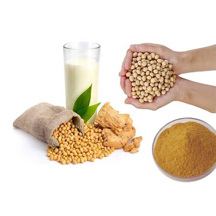 Что такое «хороший» и «плохой» холестерин, каковы нормы соотношения и способы поддержания баланса?