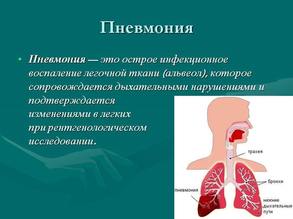 Жесткое дыхание и кашель у взрослого как лечить