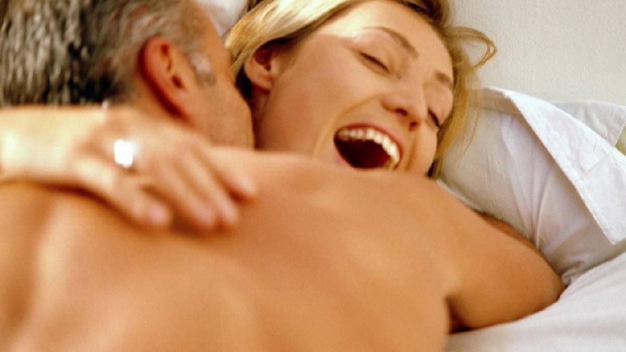 можно ли заниматься сексом во время цистита