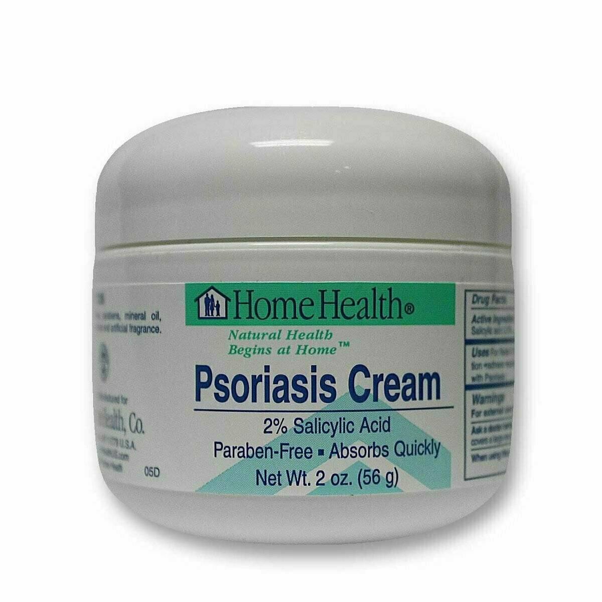 Какие витамины необходимо пить при псориазе