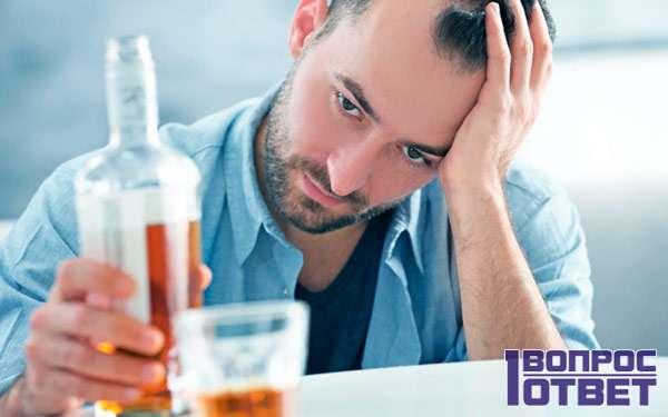 Лечение алкоголика без его желания: правда и мифы