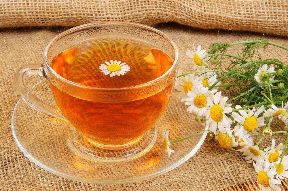 Какие травы помогают справиться с депрессией: рецепты настоев, отваров, чаев - lechilka.com