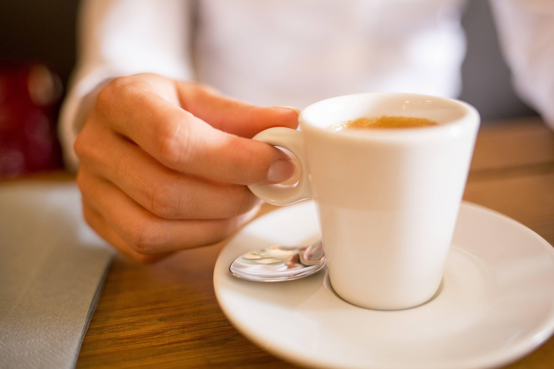 Цистит можно ли пить кофе