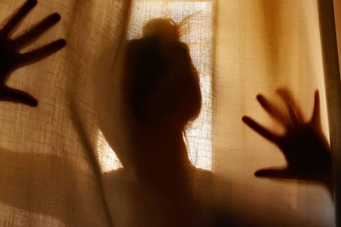Канцерофобия (боязнь заболеть раком) – симптомы и лечение