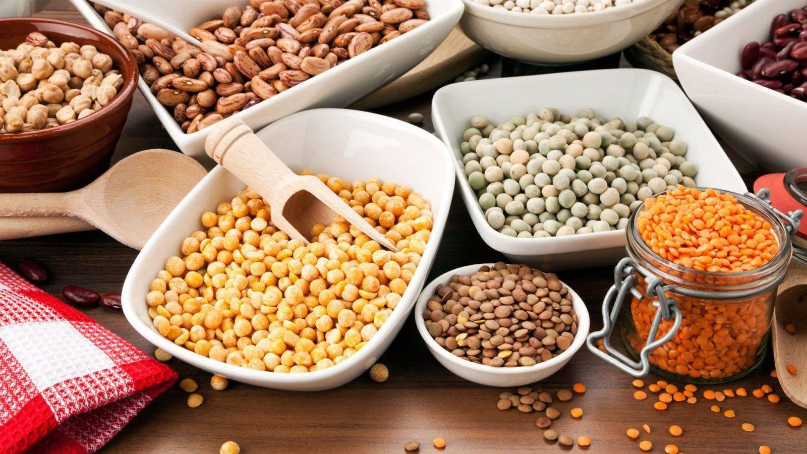 Список лучших трав для снижения повышенного уровня холестерина и способ их применения