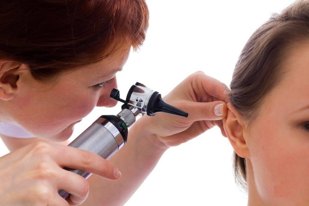 Снижение слуха после отита - когда восстанавливается слух после отита - запись пользователя наталья (camrycom) в сообществе здоровье - от трех до шести лет в категории лор (отит, насморк и проч) - babyblog.ru
