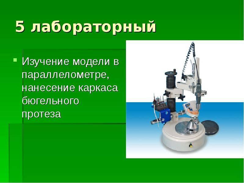 Как проводится изготовление бюгельных коронок и протезов. какие методы изготовления бюгельных протезов существуют? | стомат-эффект