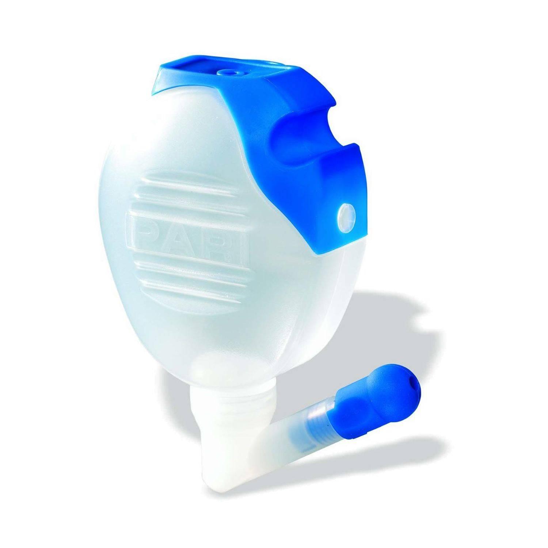устройство для промывки носа