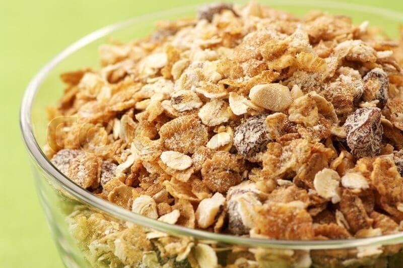 Что можно есть при повышенном холестерине таблица