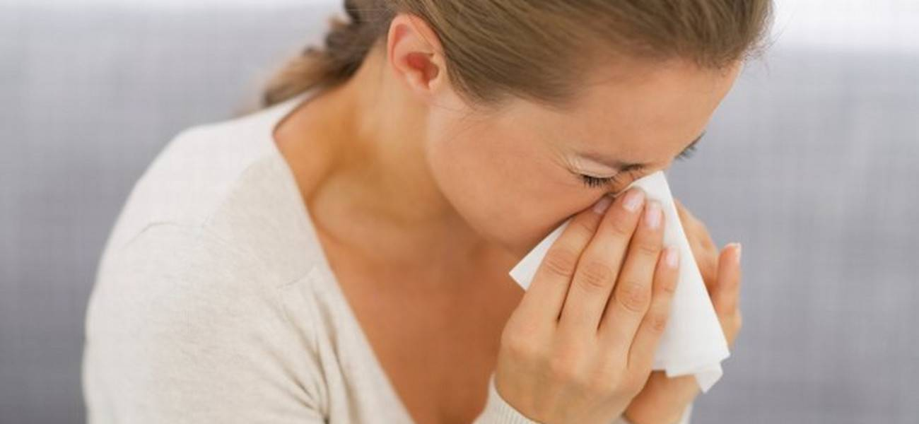 Эффективное лекарство для лечения насморка — сок каланхоэ. инструкция по применению, противопоказания, рекомендации