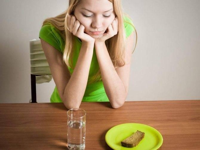 Как лечить анорексию. болезнь анорексия у мужчин. симптомы и признаки. лечение в домашних условиях | рецепты здоровья