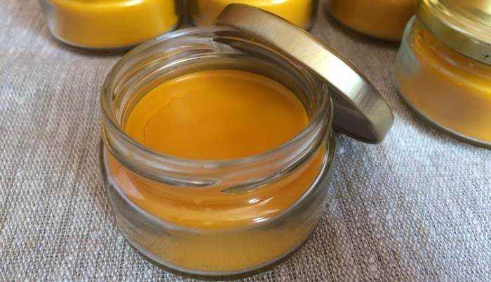 Облепиховое масло для горла ребенку