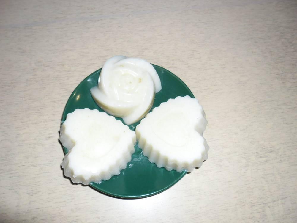 Рецепты для применения козьего жира при кашле