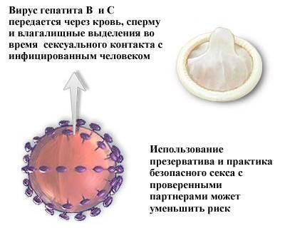 Гепатит а. как передается от человека к человеку, чем опасен, симптомы и лечение