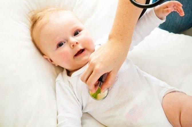 Доктор комаровский о кашле у детей - экспресс газета