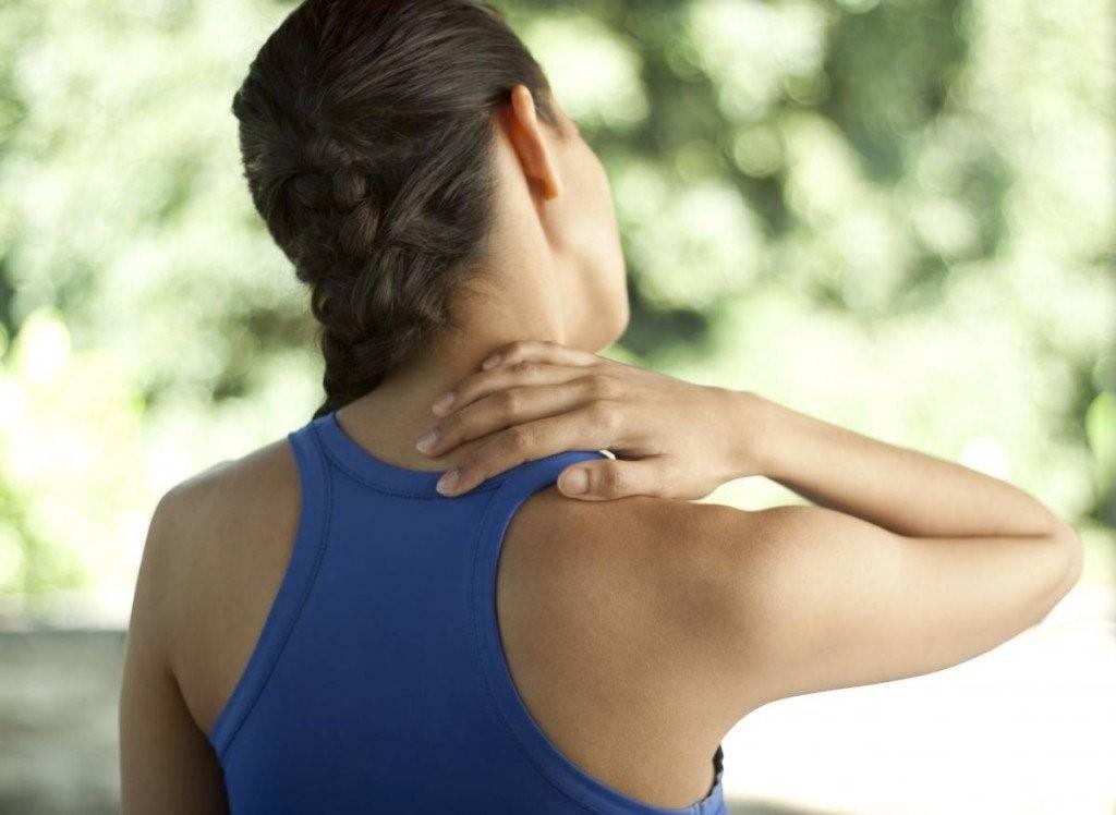 Лечение межреберной невралгии: от классической медицины до нетрадиционных подходов