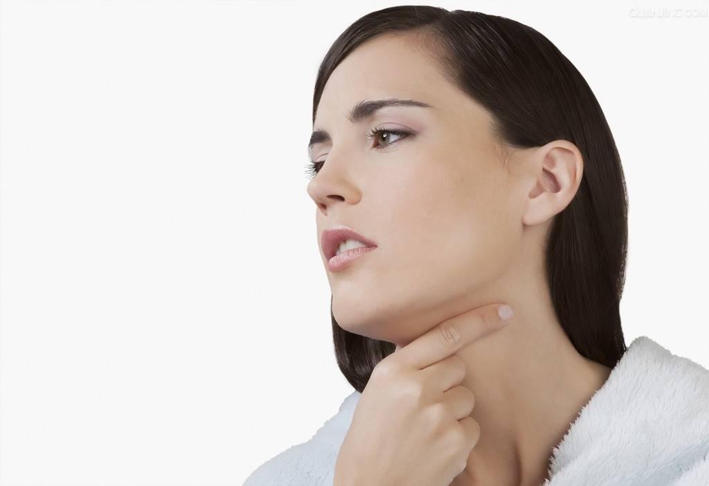 Першение в горле: причины и лечения. что делать, если першит в горле длительное время (+отзывы)