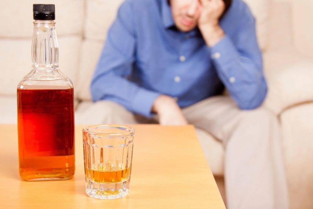 Можно ли пить алкоголь или пиво при цистите: совместимость с алкоголем и последствия при цистите