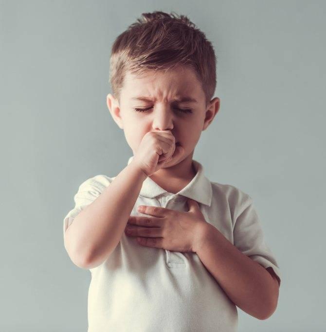 Сильно кряхтит - почему ребенок кряхтит - запись пользователя лялька (sweetbaby3) в сообществе здоровье новорожденных в категории сон новорожденного - babyblog.ru