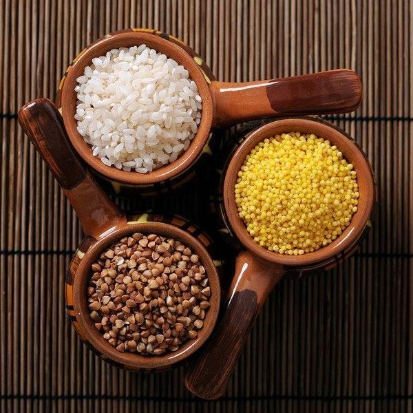 Диета и питание при лечении описторхоза