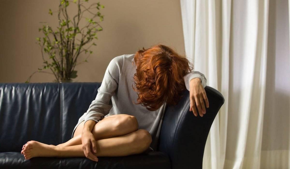 Как можно избавиться от душевного одиночества мужчинам и женщинам?