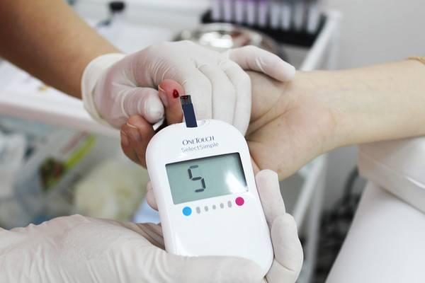 Как правильно сдать кровь на холестерин