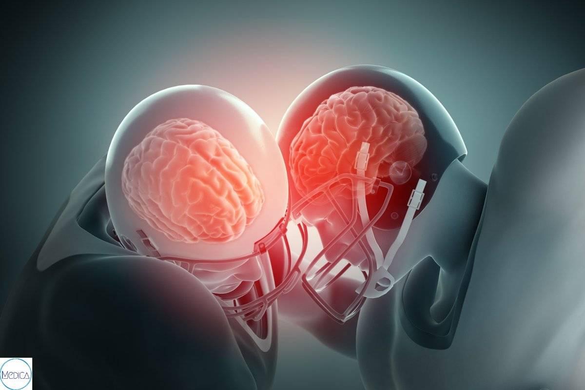 Алкогольная энцефалопатия головного мозга - симптомы, степени, лечение и прогнозы