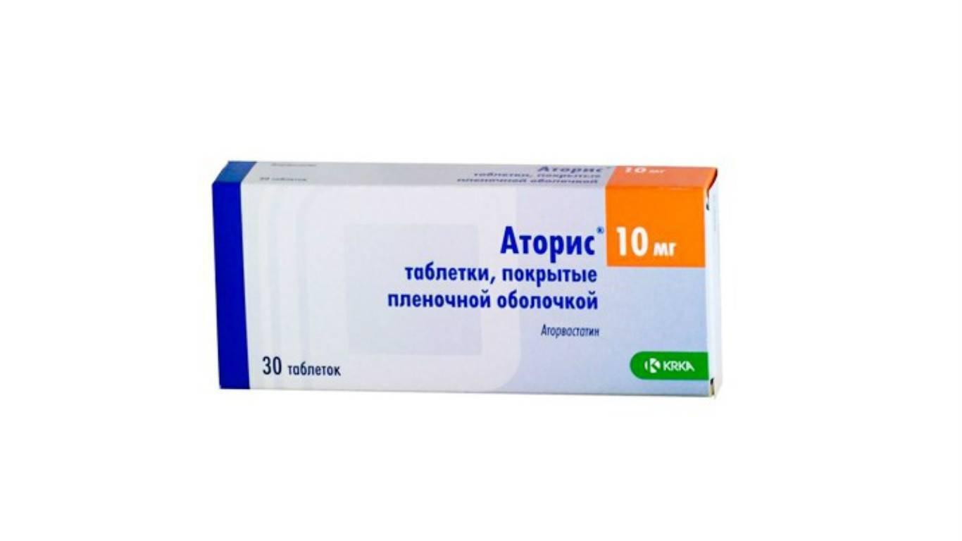 Сравнение аторвастатина и розувастатина: побочные эффекты, медицинская практика и отзывы