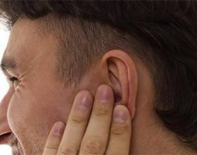 Вестибулярный неврит: особенности, причины и методы лечения