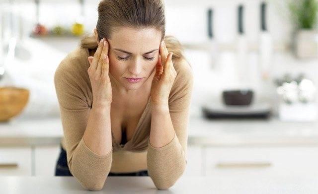Шум в ушах и голове - что делать? причины и лечение