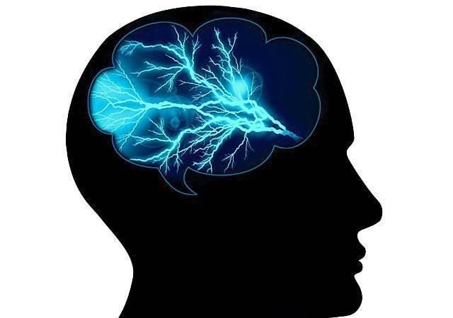 Шизофрения у мужчин: признаки и особенности заболевания