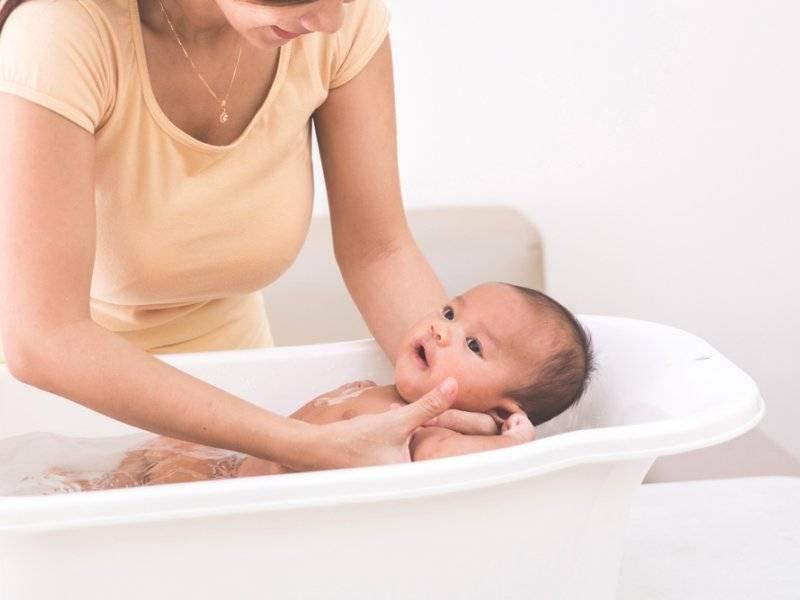 Сопли. купаться можно? - можно ли с насморком купать месячного ребенка - запись пользователя (ړײ) девочка(ړײ) (tanish) в сообществе здоровье новорожденных в категории насморк и прочие заболевания носа - babyblog.ru