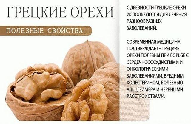 Как принимать настойку из перегородок грецкого ореха на водке при щитовидке