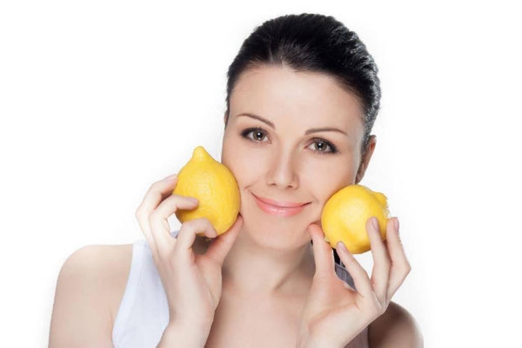 Можно ли чай с лимоном при ангине