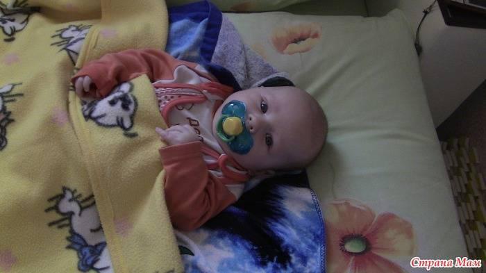 Как лечить геморрой у детей – особенности терапии, эффективные методы, рекомендации